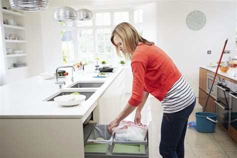 cleaning kitchen 4 ways to get rid of pests in your home the allstate blog