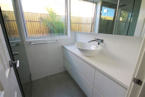 bathroom renovators perth bathroom renovations perth quality renovators in wa
