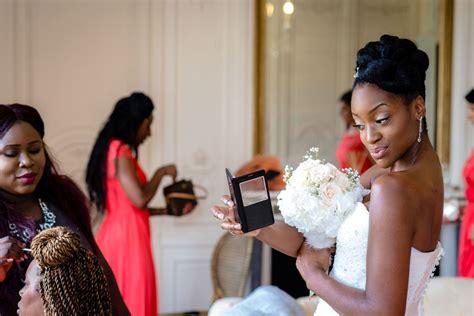 Wedding Of The by Wedding Photographer Wedding Photos