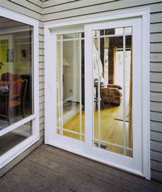 Patio Door For Sale Lowes Exterior Patio Doors Wooden Style Sliding Patio Doors Suitable For Farmhouse