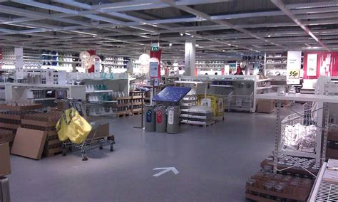 ikea uk ikea bristol geofloor ltd