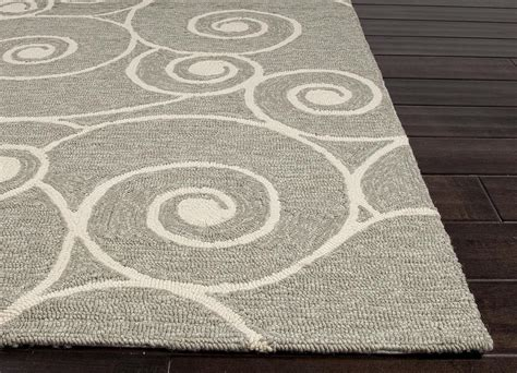 Indoor Outdoor Area Rugs Better Homes And Gardens Outdoor Carpet Rugs