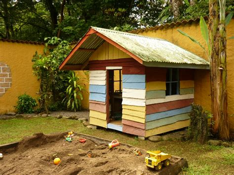 buy a house in costa rica buying a house in costa rica 28 images 15 tips to
