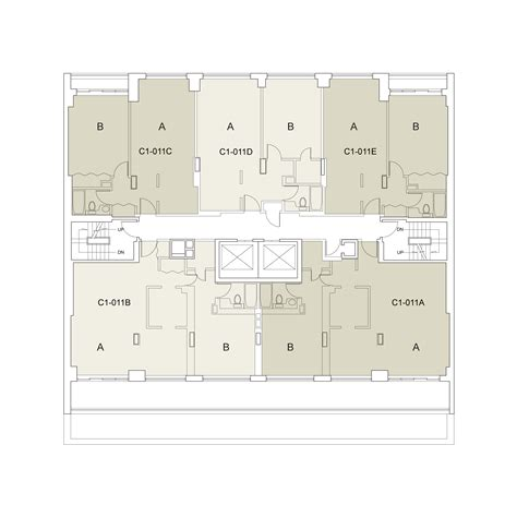 Nyu Carlyle Court Floor Plan | carlyle court floor plan nyu carlyle court floor plan