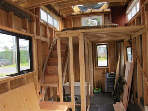 caboose tiny house tiny house caboose b c 3
