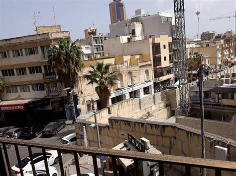 appartamenti a malta economici the seven apartments hotel malta prezzi 2018 e recensioni