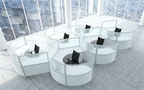 cool modern furniture 214 ver 1000 id 233 er om f 246 retagsb 229 s p 229 cubicle