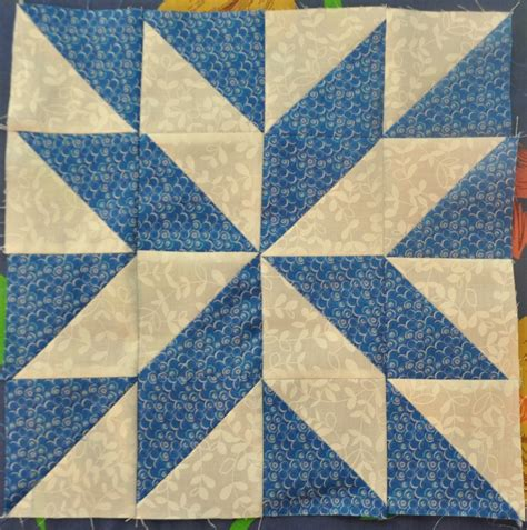 Quilting Blocks For Beginners by Richard And Quilts Beginner S Quilt Along Random Junk