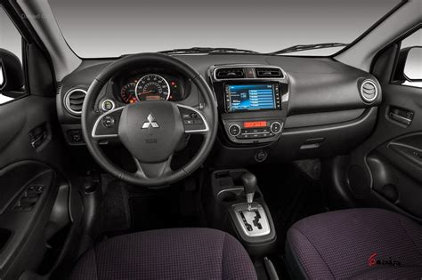 mitsubishi mirage 2015 interior 2015 mitsubishi mirage interior 2017 2018 best cars