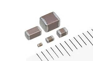 x8r capacitor dielectric multilayer ceramic chip capacitors high capacitance x8r mlccs for high temperatures up to 150