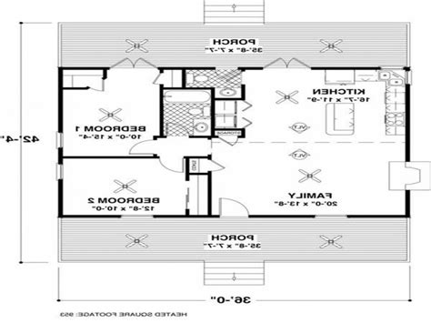 what is an open floor plan 2018 open floor house plan images homeall home floor plan design 2018