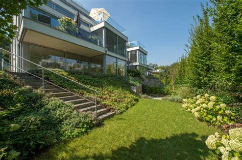 4 Zimmer Wohnung Mit Garten Wien by Eigentum In Wien Wohnung Mit Garten