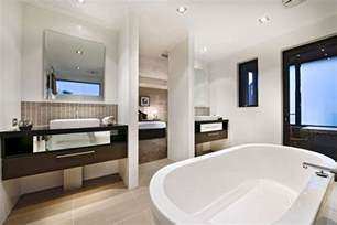 his and bathroom his and hers separate bathrooms bathroom contemporary with bathroom suite modern bathroom sink