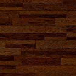 wood ceramic tile texture seamless 16167