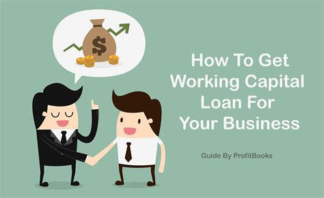 government loans to buy a house how to get a government loan to buy a house 28 images how to get a government loan