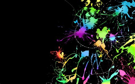 abstract wallpaper in colorful download abstract colorful wallpaper 1680x1050 wallpoper