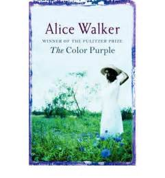 color purple book characters the color purple characters list