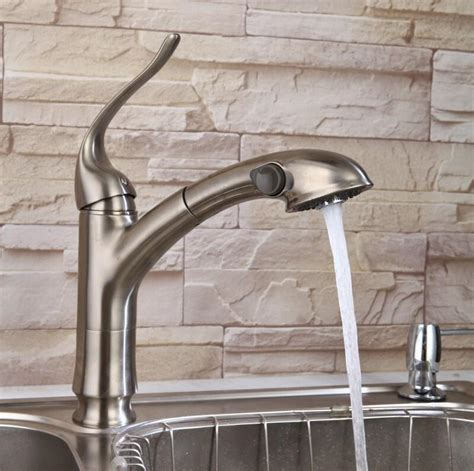 how to replace a kitchen faucet morgan murphy cost to replace kitchen faucet how to install tile