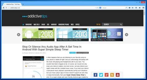 firefox themes light light is a firefox based lightweight minimal web browser