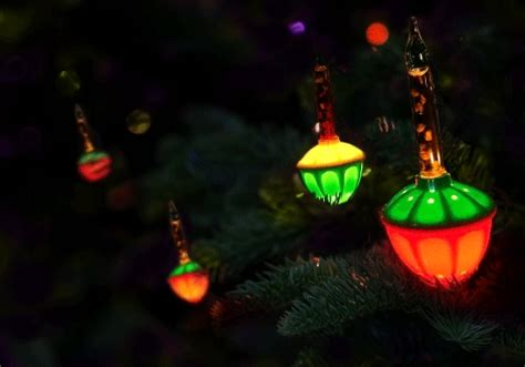 holiday lights animated gifs lights gif find on giphy