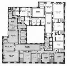 oak alley floor plan old houses on pinterest william clark abandoned