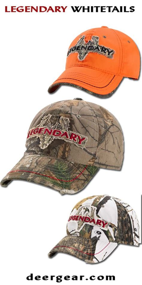 Termurah Aotu Topi Outdoor Camouflage 95 best images about hats camo caps on stitching mossy oak and embroidery