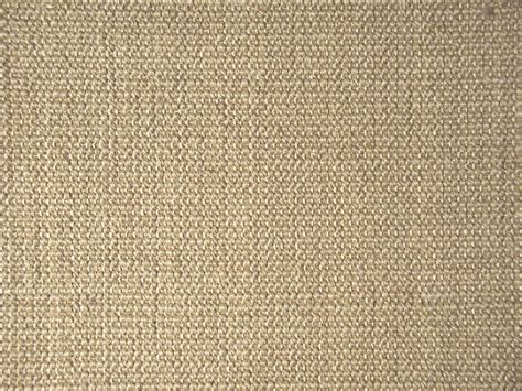 how to clean a jute rug 0 best of how to clean a sisal rug pictures home sweet home