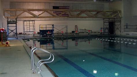pool locker room ccri pool locker rooms alpha electrical contractors inc