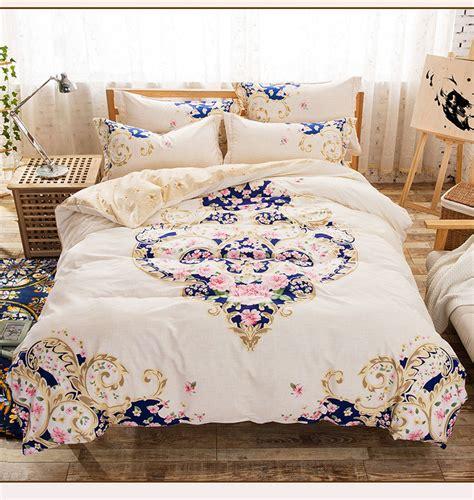 Bright Blue Comforter Set by Bright Blue Comforter Promotion Shop For Promotional