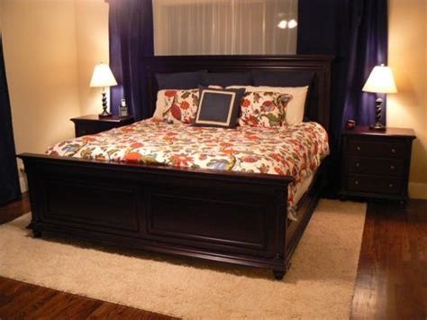 rug under king bed 9 best images about home shades under bed carpets on