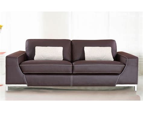 torino leather sofa torino sofa modern leather sofa denelli italia