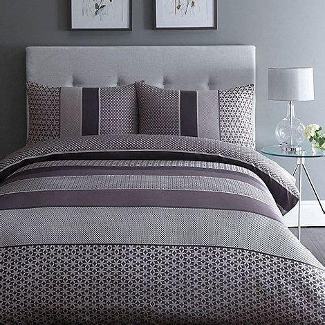 plum and grey bedding 17 best ideas about purple duvet on pinterest purple