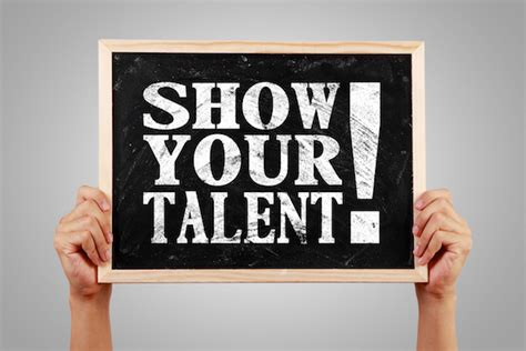 best talent show how to stop losing your top talent to competition