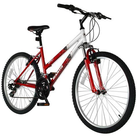 Mantis Raptor Mountain Bike mantis 174 raptor 26 quot womens mountain bike 223009 bikes