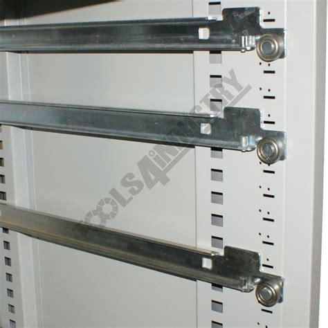 heavy duty drawer slides nz heavy duty drawer slides heavy duty drawer slides 1500mm