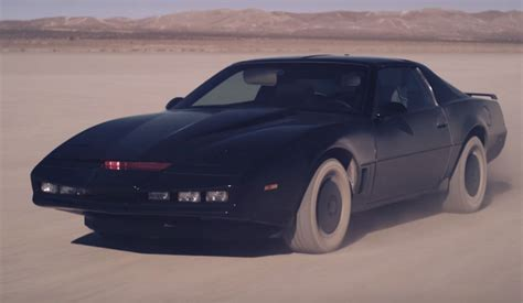 new rider car kitt is back in quot rider heroes quot bestride