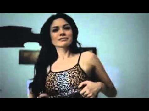 film panas adegan panas nikita mirzani di film pokun roxy video