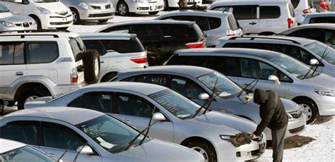 motors mega mauritius automotive industry resilience that may end this year