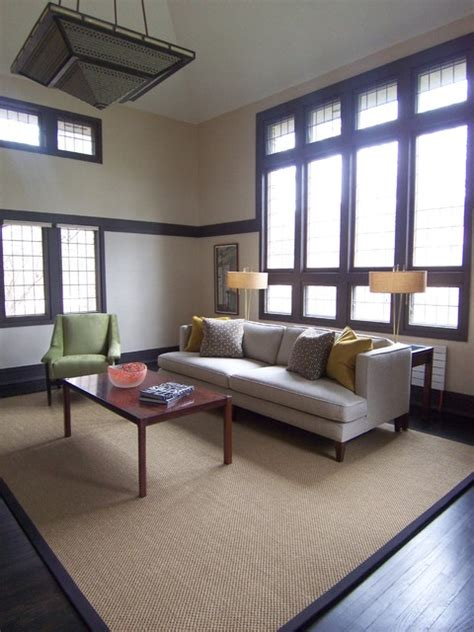 Mid Century Modern Living Room Ideas by 14 Mid Century Modern Living Room Design Ideas Style