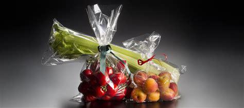 sacchetti cellophane per alimenti eurofilm celsa imballaggi per alimenti