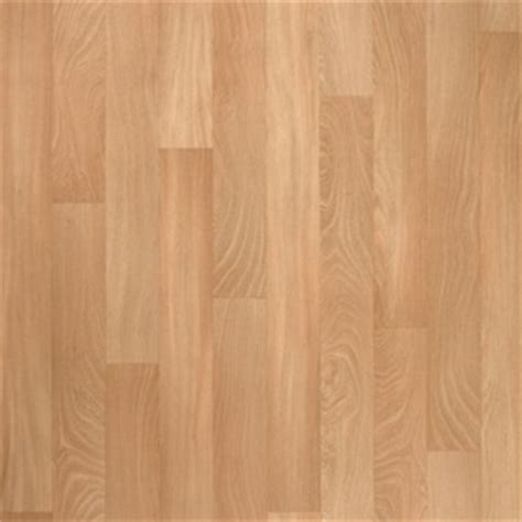 dallas vinyl flooring fort worth vinyl flooring