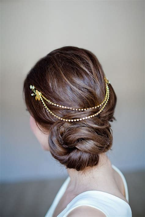 greek athena hairstyle hairstyles ideas pinterest wedding greek goddess hairstyle for long hair one1lady