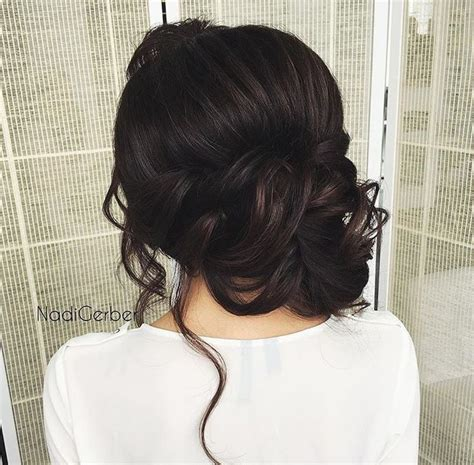 hairstyles for nursing graduation graduation updo hairstyles for long hair www pixshark