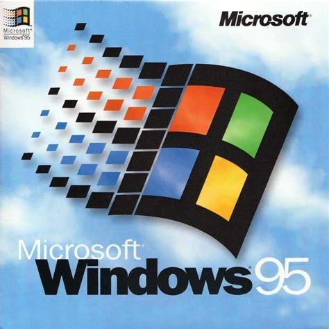 box windows 95 microsoft to customers about windows 7 quot phew we