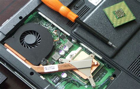 how to clean computer fan iwr consultancy computer cleaning