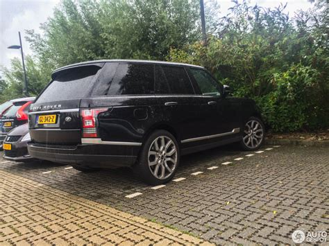 range rover autobiography 2015 land rover range rover autobiography 2013 3 september