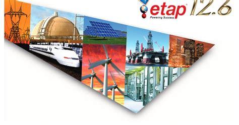 free download full version etap software etap 12 6 0 latest version free full version fast download