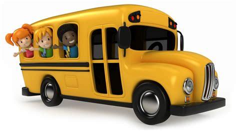 imagenes transporte escolar transporte escolar de los ni 241 os en proceso informativo