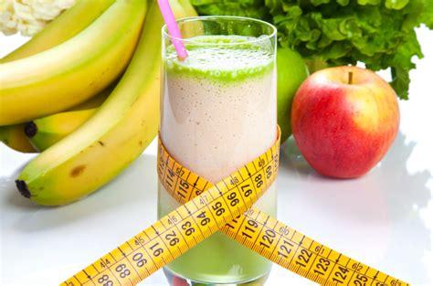 Jual Plum Optrimax Diet Kaskus buah untuk diet 8 buah 9 manfaat rahasia buah nangka untuk