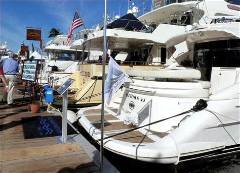 fort lauderdale international boat show 2016 fort lauderdale international boat show 2016 by